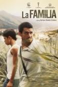 La Familia Movie Poster