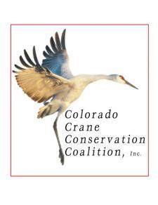 Co Crane Conservation Coal.