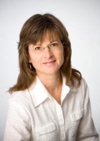 Kathy Ziola