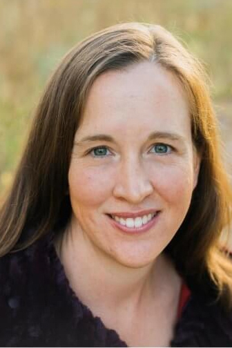 Dr. Barbara Novotny
