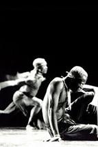 African Dance Shostakovich