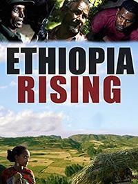 ethiopiarising_web.jpg