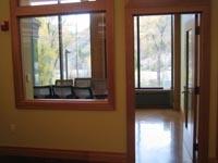 2nd Floor Meeting Room