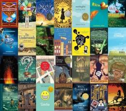 Book Club Kit Jackets