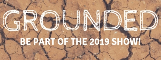 Grounded Submissions