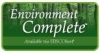 Environment Complete Logo