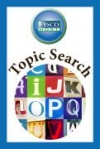 Topic Search Logo