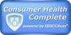 Consumer Health Complete Logo