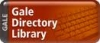 Gale Directory Logo