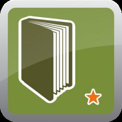 BWML Mobile App Logo