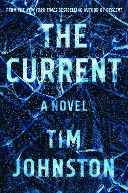 The Current by Tim Johnson