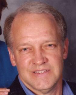 Ken Strom