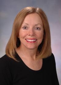 Nancy Sindelar